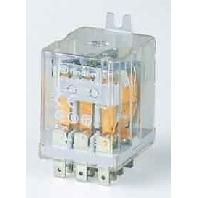 60-63-8-048-0000-10-stuck-industrie-relais-60-63-8-048-0000