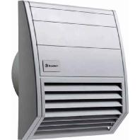 7f-10-8-230-1020-schaltschranklufter-mit-filter-7f-10-8-230-1020