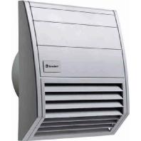7f-10-8-230-2050-schaltschranklufter-mit-filter-7f-10-8-230-2050