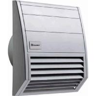 7f-10-8-230-3200-schaltschranklufter-mit-filter-7f-10-8-230-3200
