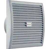 7f-10-8-230-4550-schaltschranklufter-mit-filter-7f-10-8-230-4550