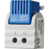 7t-91-0-000-1309-thermostat-1s-5a-fest-an-60-aus-50-7t-91-0-000-1309