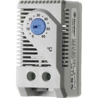 7t-91-0-000-2303-thermostat-1s-5a-einstellb-0-60-7t-91-0-000-2303