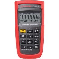 Amprobe TMD-53 - Thermometer Typ K/J Amprobe TMD-53
