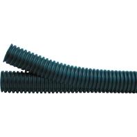 co-flex-pp-23-ve5m-wellrohr-verschlie-bar-23-4x30-8mm-co-flex-pp-23-inhalt-5m-