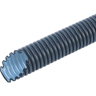 fby-el-f-50-sw-25-meter-kunststoff-wellrohr-leicht-50-0x39-4mm-fby-el-f-50-sw, 53.01 EUR @ eibmarkt