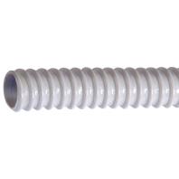 ffkss-kw-20-ve10m-kunststoff-spiralschlauch-20x27mm-m25-ip68-ffkss-kw-20-inhalt-10m-, 83.88 EUR @ eibmarkt
