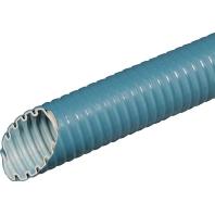 ffkus-em-f-25-bl-50-meter-kunststoff-wellrohr-mittel-25-0x18-6-biegsam-ffkus-em-f-25-bl
