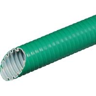 ffkus-em-f-25-gn-50-meter-kunststoff-wellrohr-mittel-25-0x18-6-biegsam-ffkus-em-f-25-gn