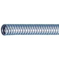 ffmss-15-ve10m-metallschutzschlauch-flex-15-5x18-5mm-m20-ip40-ffmss-15-inhalt-10m-, 35.49 EUR @ eibmarkt