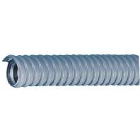 ffmss-k-7-ve10m-metallschutzschlauch-flex-7x10mm-m12-ip68-ffmss-k-7-inhalt-10m-, 46.17 EUR @ eibmarkt