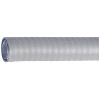 ffmss-k-fd-20-ve10m-metallschutzschlauch-flex-20x27mm-m25-ip68-ffmss-k-fd-20-inhalt-10m-