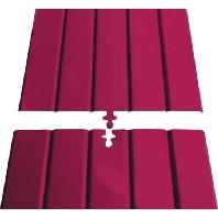fpl-200-1000-rt-m-e-kabelabdeck-platte-mit-einhangung-fpl-200-1000-rt-m-e-, 3.40 EUR @ eibmarkt