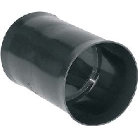 kabuflex-19910160-doppelsteckmuffe-nw-160-kabuflex-19910160