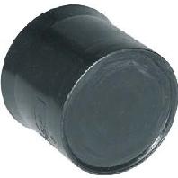 kabuflex-19971160-endkappe-wasserdicht-wd-160-kabuflex-19971160
