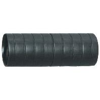 rmku-e-h0-32-25-stuck-kunststoff-steckmuffe-f-fby-el-ffkus-em-rmku-e-h0-32, 36.27 EUR @ eibmarkt
