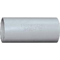 smsku-e-32-kunststoff-steckmuffe-f-isofix-el-f-smsku-e-32, 1.69 EUR @ eibmarkt