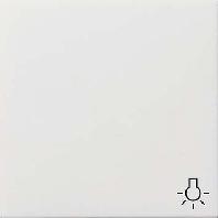 0285112-wippe-licht-rws-gl-0285112