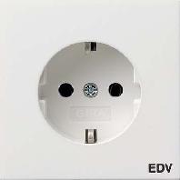0458112-schuko-steckdose-rws-gl-edv-0458112