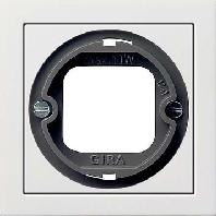 0659112-zentraleinsatz-rws-gl-f-lichtsignal-0659112