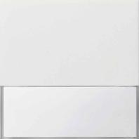 0676112-wippe-rws-gl-fur-wechselschalter-0676112