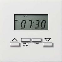 1175112-zeitschaltuhr-easy-rws-gl-1175112