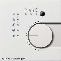 2100112-stetigregler-rws-gl-knx-eib-2100112