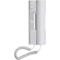 HT 1129/52 - Zusatz Haustelefon UTOPIA HT 1129/52