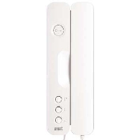 HT 1172/55 - Haustelefon Comfort SIGNO 6 Ruftöne HT 1172/55