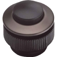 protact-420-al-ks-klingeltaster-rund-11-5mm-knopf-sw-hulse-alu-protact-420-al-ks