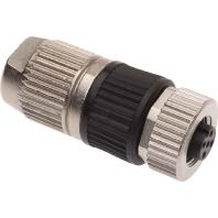 21-03-212-2305-rundsteckverbinder-m12-l-buchse-4-pol-21-03-212-2305