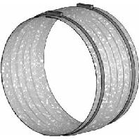 fm-125-flexible-verbindungsmansch-ette-125-mm-fm-125