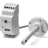 swe-stromungswachter-elektroni-sch-swe