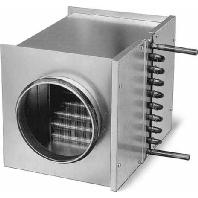 whr-125-warmwasser-heizregister-whr-125