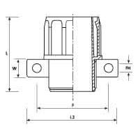 fg27-uh-10-stuck-wellschlauchhalter-fg27-uh