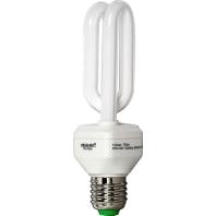 MM 152 - Kompaktleuchtstofflampe E2714W Pflanzenlicht MM 152