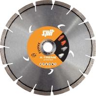 610093-ve2-diamant-trennscheibe-140mm-set-x-treme-610093-inhalt-2-