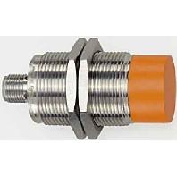 iim201-naherungsschalter-ind-sn-22mm-m30x1-5-pnp-iim201, 63.19 EUR @ eibmarkt