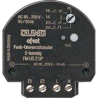 fm-us-2-up-funk-universalsender-2-kanalig-fm-us-2-up