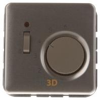 tr-cd-231-gb-raumtemperaturregler-go-b-1-pol-offner-ac230v-tr-cd-231-gb