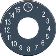 sks-11015-skalenscheibe-fur-schaltuhr-sks-11015