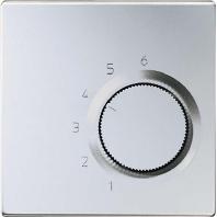 tr-al-236-raumtemperaturregler-alu-1-pol-wechsl-ac230v-tr-al-236