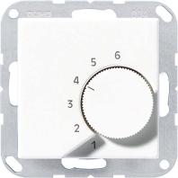 tr-a-236-al-raumtemperaturregler-alu-1-pol-wechsl-ac230v-tr-a-236-al