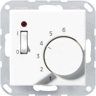 tr-a-241-ww-raumtemperaturregler-aws-1-pol-offner-ac24v-tr-a-241-ww