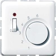 tr-cd-241-pt-raumtemperaturregler-pla-1-pol-offner-ac24v-tr-cd-241-pt