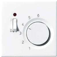 tr-ls-231-raumtemperaturregler-ws-1-pol-offner-ac230v-tr-ls-231