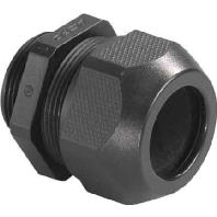 1545.20.08 - Kabelverschraubung PA6 sw M20 3,5-8mm 1545.20.08