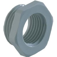 3421.16 Adapter ring PG16-PG21 plastic 3421.16