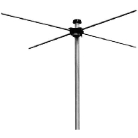 ABA 20 - Antenne FM ABA 20