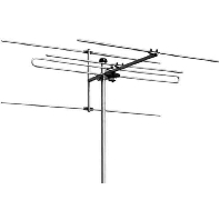 ABH 01 - Antenne FM ABH 01